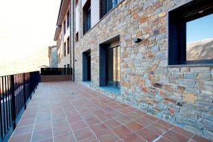 3 bedroom Detached home in Sant Juli� de L�ria