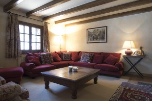 6 bed semi detached home for sale in Canillo