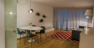 2 bed Flat for sale in Andorra la Vella