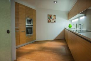 Andorra Studio apartment