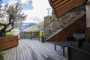 4 bed semi detached house for sale in Sant Juli� de L�ria