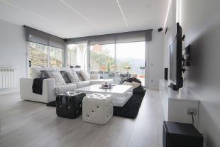 4 bedroom Ground Flat in La Massana