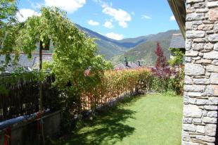 3 bed Duplex for sale in La Massana