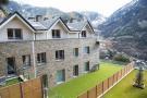 Penthouse for sale in Les Escaldes