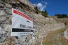 Plot for sale in Canillo