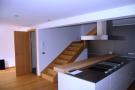 2 bedroom Detached home for sale in Andorra, Ordino, Ordino