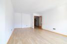 Les Apartment for sale