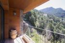 3 bedroom Apartment for sale in La Massana