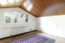 6 bed Duplex for sale in Andorra la Vella