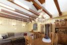 4 bed house for sale in Les Escaldes