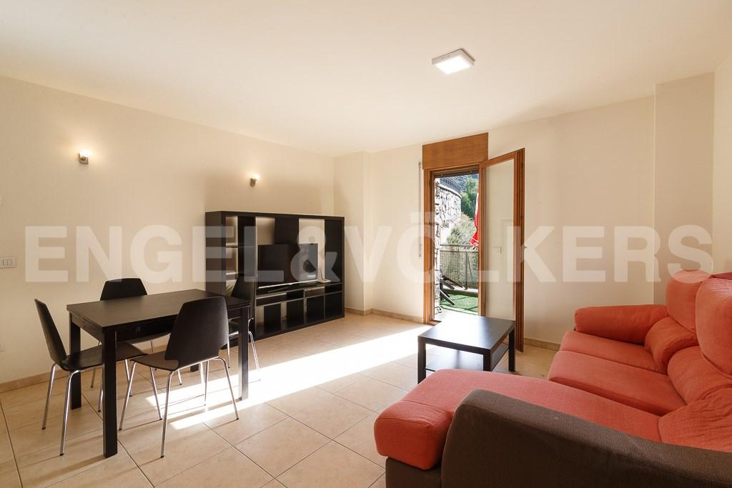 2 bedroom Flat for sale in Canillo