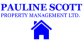 Pauline Scott Property Management, Martlesham