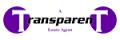 A Transparent Estate Agents, Flintshire