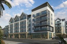 Churchill Retirement Living - South West, Coming Soon - Wharf Road