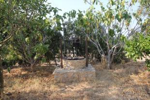 Plot for sale in Ozankoy, Girne