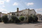 Lefkosa Detached Villa for sale