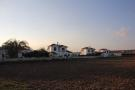 Plot for sale in Famagusta, Kumyali