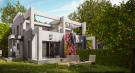 Kyrenia/Girne semi detached property for sale
