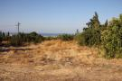 Plot for sale in Dogankoy, Girne