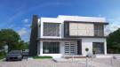 Villa for sale in Yenibogazici, Famagusta
