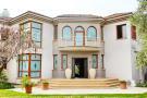 Villa in Ozankoy, Girne