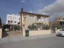 4 bed Detached property in Lefkosa / Nicosia