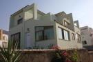 4 bedroom Detached home in Kyrenia/Girne, Bellapais