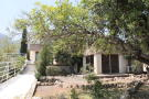 4 bed Detached house for sale in Kyrenia/Girne, Dogankoy