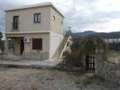 Villa for sale in Kyrenia/Girne, Kucuk