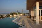4 bedroom Villa for sale in Kyrenia/Girne, Edremit