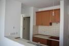2 bed Apartment in Kyrenia/Girne, Kyrenia