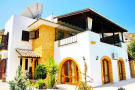 Villa for sale in Kyrenia/Girne, Malatya