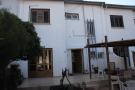 3 bed Detached property for sale in Lefkosa / Nicosia