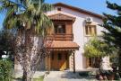 3 bedroom property in Zeytinlik, Girne
