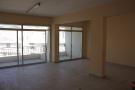 Flat for sale in Girne, Girne