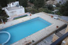 3 bed Penthouse for sale in Lapta, Girne