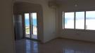 3 bedroom Flat for sale in Lapta, Girne