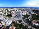 new Flat for sale in Girne, Girne