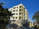 new Flat in Agirdag, Girne