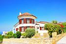 3 bedroom Villa for sale in Arapköy, Girne