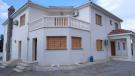 Villa for sale in Karmi, Girne