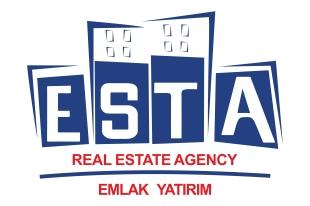 ESTA REAL ESTATES, Kyreniabranch details