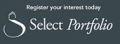 Select Portfolio, Oakesway
