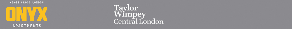 Taylor Wimpey Central London, Onyx Apartments