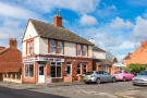 property for sale in Robinson Road, Rushden