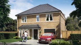 Photo of Avant Homes Yorkshire
