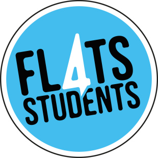 flats4students, Kings Housebranch details
