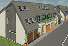 Verto Homes - Investor, Coming Soon - Hilgrove Mews