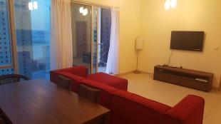 1 bedroom Flat for sale in Marina Promenade Paloma...