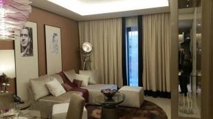 Flat in Damac Towers By...
